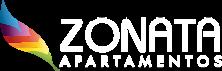Zoanata Apartamentos